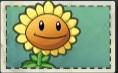 Unflower
