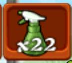 22 spay Jttw