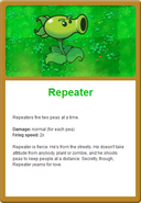 Repeater Online