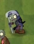 Omon Zombie