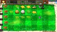 Art Challenge Sunflower (Hidden Mini-Game)