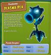 PlasmaPea