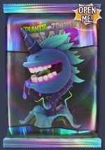Twilight pack.PNG