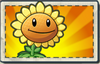 Sunflower Boosted SP