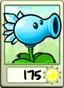 Snow Pea HD Seed