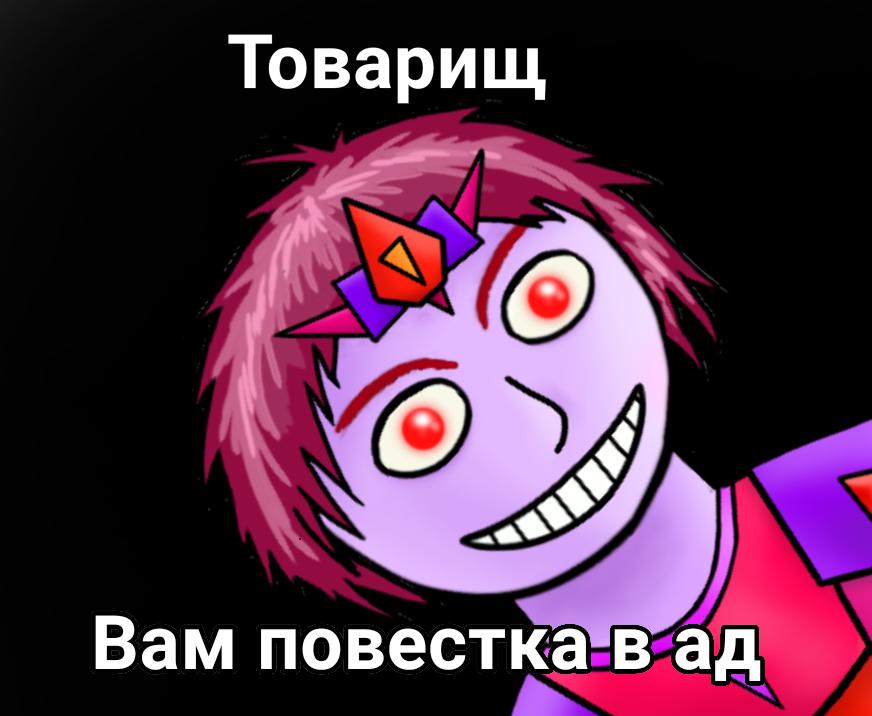 Dfd64a3543gi1