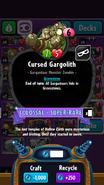 CursedGargUPL (6)