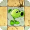 Peashooter2C