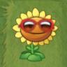 Sunflower C Costume2