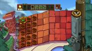 Xbox Roof