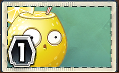 Acid Lemon Lvl1 Seed Packet