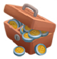 3250-coins-250g