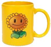 SunflowerCoffeeImage