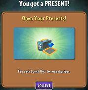 TreasureYetiYouGotAPresent2
