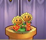 TwinSunflowerCostumeO2