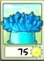Ice-shroom Seed