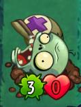 Medic Death