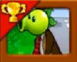 ZomBo Xbox