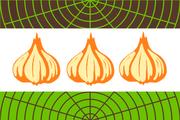 «Три чеснока»
