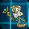 Healer Zombie2