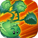 Unused Cabbage-pult icon