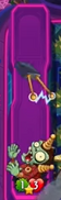 Object launcher