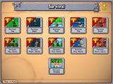Выживание