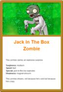 128px-Jack Online