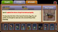 Imp Cannon Almanac Entry Part 2