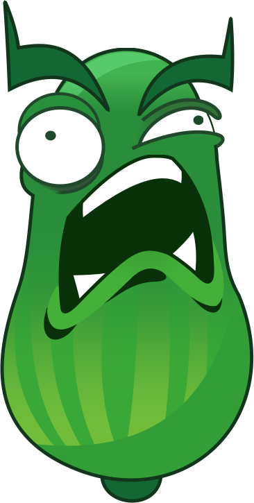 93px-Nuclear Cucumber