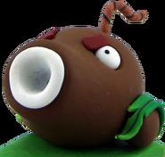 Cococannon Toy
