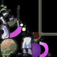 SpriteAtlasTexture-Zomboss-1024x1024-fmt34