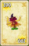 WitchHazelEZCostumeCard1