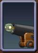 Imp Cannon Icon2
