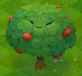 FileApple tree