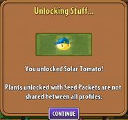 Solar Tomato Unlocked.PNG