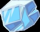 IceBlockSprite