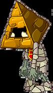 Pyramid-Head HD