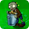 Trash Can Zombie2