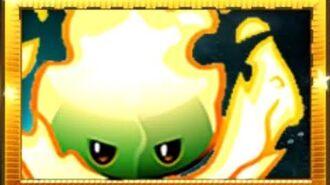 Эпичный Квест с Перцовой мятой! ► Plants vs. Zombies 2