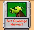 Art Wall-nut