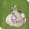 GarlicAS2