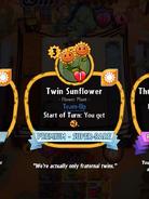TwinSunflowerDesH