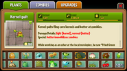 Almanac Kernel