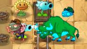 Bull-bug