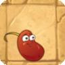 Chili Bean3