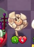 Cro-Magnolia4