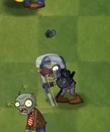 Omon Zombie2