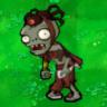 Spider Devil Zombie2