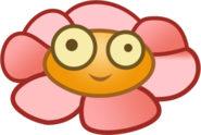 Flowerstile